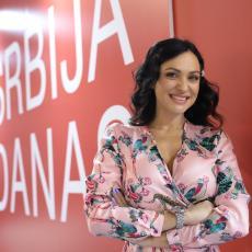 EKSKLUZIVNO ZA SD: Ljupka Stević progovorila o BAKŠIŠU - vrtoglava SUMA! Pevačica OTKRILA detalje!