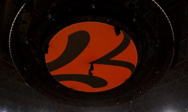 EL - Generalni menadžeri glasali, ko će na F4, ko je najnezgodniji protivnik, a ko igra najzabavniju košarku?