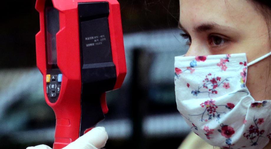Fajzer zatražio odobrenje za upotrebu vakcine za adolescente
