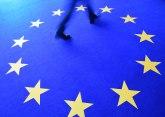 EP: Desničarska grupa Le Pen i italijanska Liga postaju Identitet i demokratija