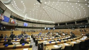EP: Kosovsko rešenje izgleda dalje nego ikad