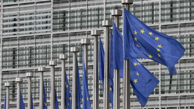 EP ne govori o promeni granica, niti je isključuje