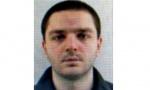 EPILOG KRVAVOG PIRA U RUZVELTOVOJ: Preminuo napadač koji je izrešetao kolege
