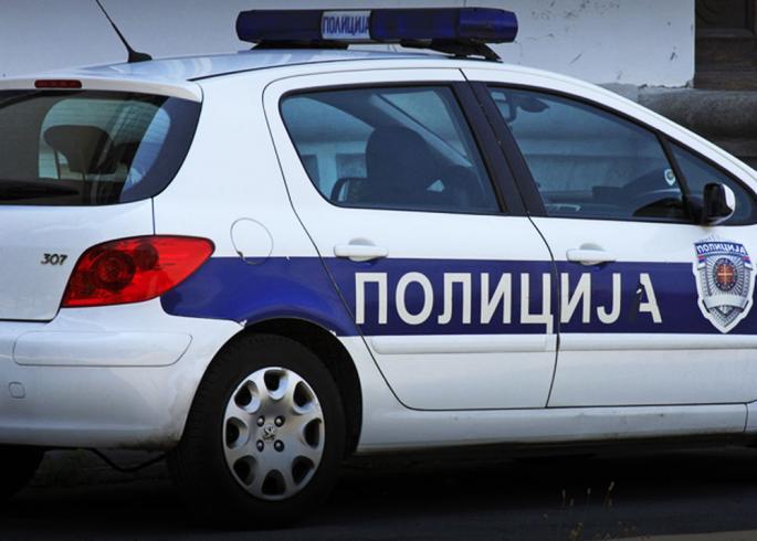 EPILOG PUCNJAVE U NOVOM PAZARU: Učesnicima revolveraškog obračuna određen pritvor, hicem iz pištolja pogodili prolaznicu