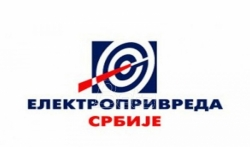 EPS: Lažne i nedopustive optužbe Ne davimo Beograd o uzrocima smrti radnika Kolubare