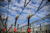 EPS: Svi su dobili struju