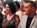 EPS odbija da dostavi ugovor supruga načelnice Sotirovski