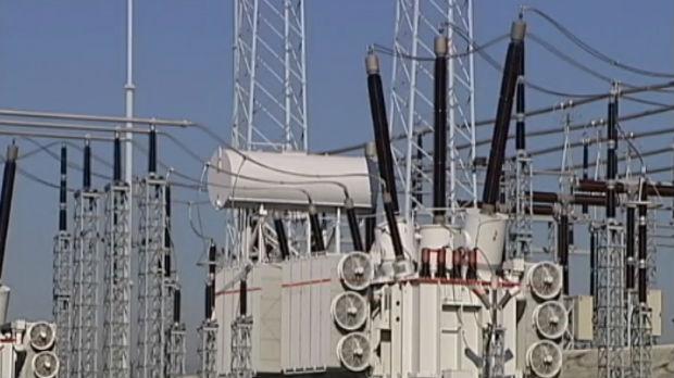 EPS, širenje najveće fabrike struje na Balkanu