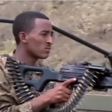 ETIOPSKE SNAGE BOMBARDOVALE TIGRAJ: Još uvek broje mrtve, veliki broj ubijenih i ranjenih (VIDEO)