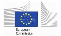 EU: 800 miliona evra Zapadnom Balkanu i Turskoj za otklanjanje štete od epidemije