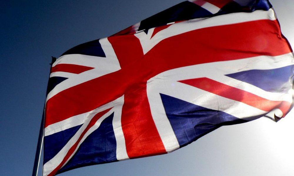 EU: Filmovi i TV sadržaji iz Velike Britanije pretnja evropskoj kulturi