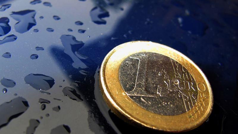EU: Francuska i Italija rizikuju da prekrše budžetska pravila