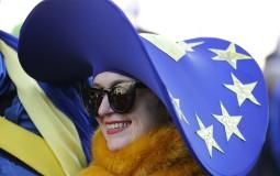 EU: London treba da nam kaže koji put da sledimo o Bregzitu