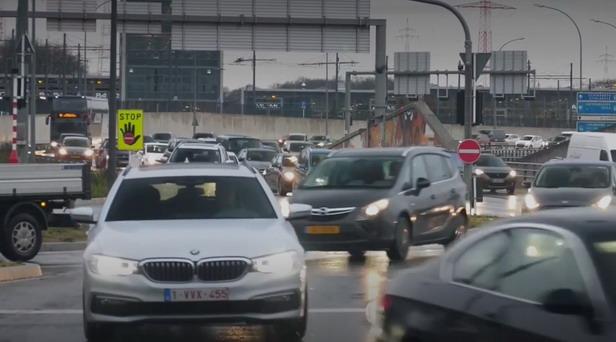 EU: Luksemburg ima najviše automobila po stanovniku