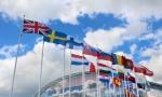 EU NE PRAŠTA AMERIKANCIMA: Unija jednoglasna u uvođenju carina na proizvode SAD