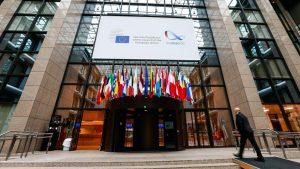 EU: Nema promene granica na zapadnom Balkanu
