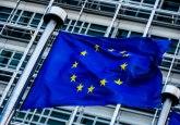 EU: No koment