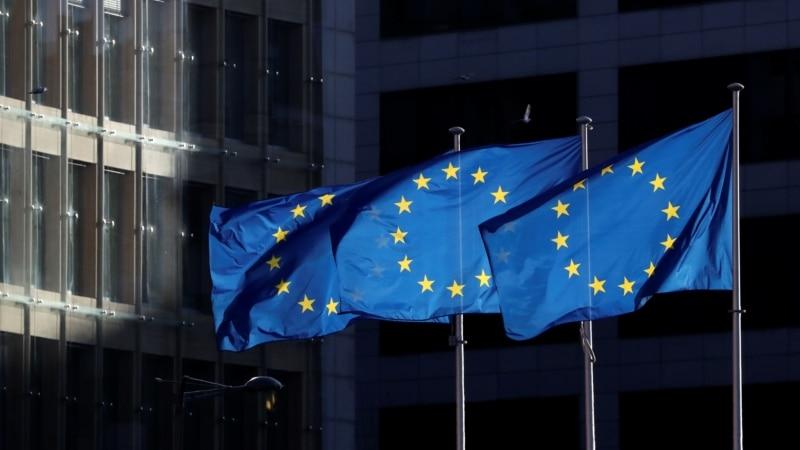 EU: Nulta tolerancija prema nasilju protiv ranjivih grupa ključna za napredak Crne Gore