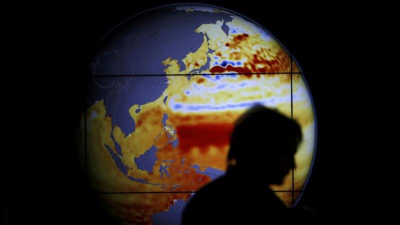 EU: Poljska izostavljena iz klimatskog sporazuma