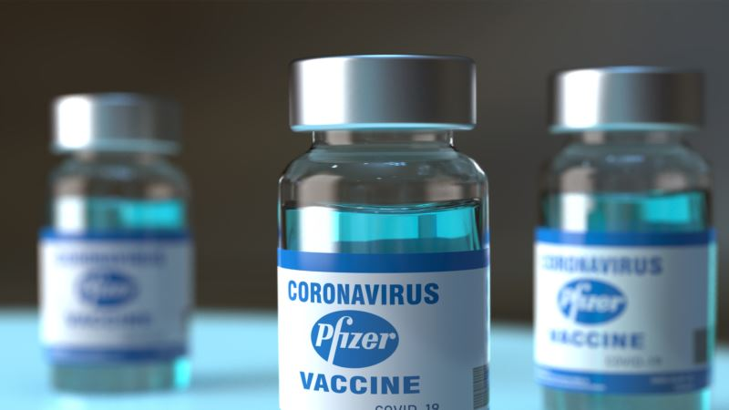 EU: Prve vakcine protiv korona virusa moguće do Božića