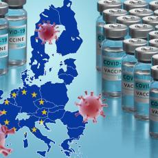 EU SE PO DRUGI PUT U PANDEMIJI RASPADA PO ŠAVOVIMA Hrvatska spremna da traži drugo rešenje