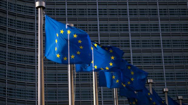 EU: Što pre nova vlada u Prištini i nastavak dijaloga sa Beogradom