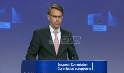 EU: Sutra nastavak dijaloga o svim dosadašnjim temama, a ne novi početak