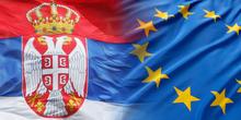 Brnabić: Zapanjujuće što izveštaj EK prepoznaje napredak Prištine, a ne vidi napore Srbije