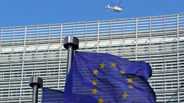 EU: Transformacija KSB samo po ustavu i u interesu svih