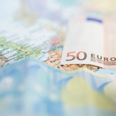 EU VEĆ IZAŠLA IZ RECESIJE, AMERIKA SE VRATILA NA NIVO PRED KORONE: Ekonomisti šokirani, svetske privrede se ubrzano oporavljaju