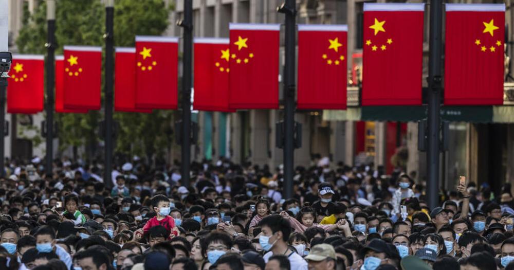 EU ZADALA SNAŽAN UDARAC KINI Mediji u Pekingu: Ovo će izazvati ekonomski krah!