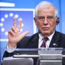EU ZAUZIMA GARD PREMA KINI - DOLAZI AZIJSKI VEK: Potrebna nam je robusnija strategija