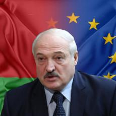 EU ŽESTOKO UDARILA NA BELORUSIJU: Državi nimalo neće biti lako, direktan pritisak na Lukašenka