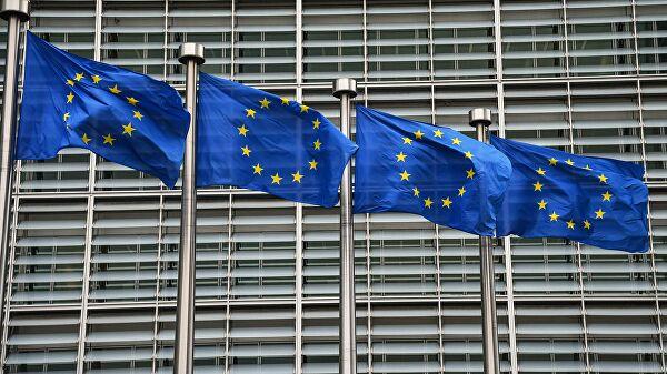 EU apeluje na Vladu Crne Gore i SPC da nastave dijalog