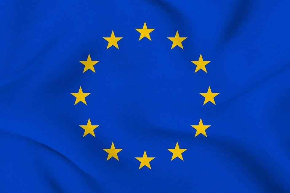 EU beleži najteži ekonomski pad od Drugog svetskog rata