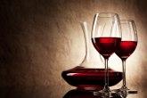 EU bi da razređuje vino vodom