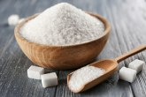 EU će morati da uvozi šećer