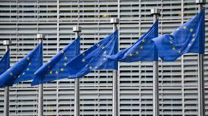 """EU će nastaviti da """"podržava zemlje regiona na njihovom putu ka konačnom cilju što je članstvo u EU"""""""