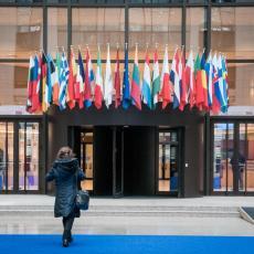 EU će tek imati razloga da se brine kad SAD donesu svoje rakete u Evropu - upozoravaju Rusi