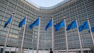 EU čeka kosovske predloge o formiranju ZSO
