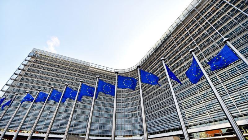EU čestita novoj vladi Kosova i očekuje brz nastavak briselskog dijaloga