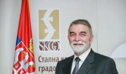 EU do sada pomogla jačanju lokalnih samouprava u Srbiji sa više od 33 miliona evra donacija