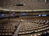 EU dreši kesu: Tri mere u borbi protiv virusa korona