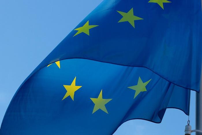 EU fond za borbu protiv američkog GAFA i kineskog BAT-a