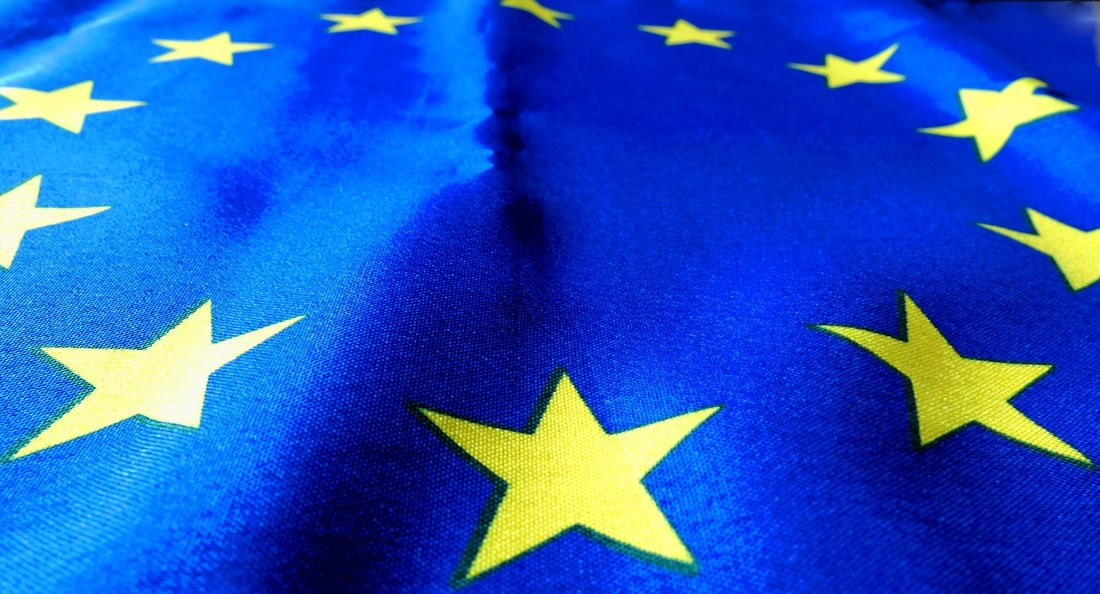 EU formira dva oka za izviđanje svemira