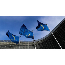 EU formira tim za brzi odgovor na sajber napade