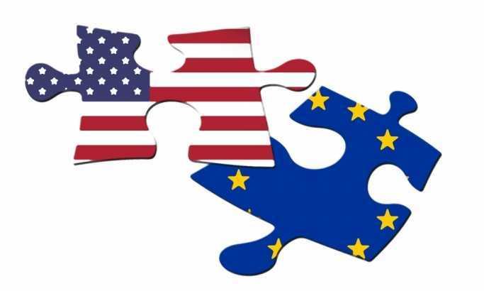EU i SAD spremaju nove sankcije Rusiji