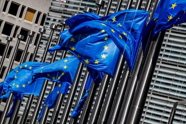 EU ide u obračun sa nefer poreskim sistemima