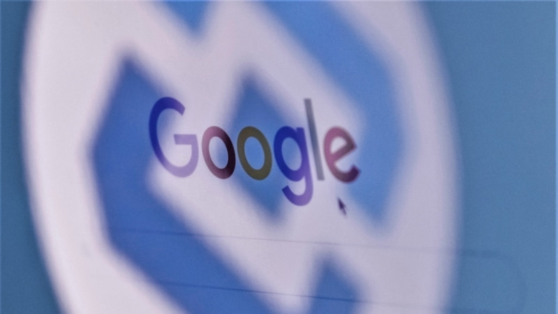 EU istražuje Google zbog usluga oglašavanja