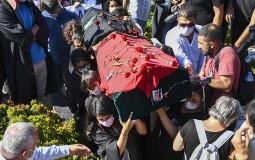 EU izrazila žaljenje zbog smrti advokatice posle štrajka glađu u Turskoj
